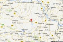 Detonators kept in seven sacks seized from car in Jharkhand