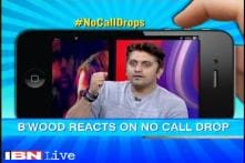 Bollywood reacts on #NoCallDrops