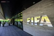 FIFA to hold new election but under same old rules