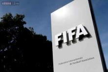 AFC backs Qatar as host of 2022 football World Cup