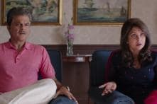 Doesn't matter if you're Gujju or not, this Gujarati dub of the 'Dil Dhadakne Do' trailer will still make you laugh