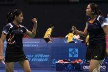 Badminton: Jwala Gutta-Ashwini Ponappa storm into Canada Open final