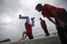UAE man to attempt longest 'Shirshasana' on International Yoga Day