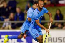 Hockey World League: India survive French threat to win 3-2