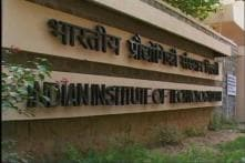 IIT- JEE (Advanced) 2015 results out, Satvat Jagwani of MP declared the all India topper