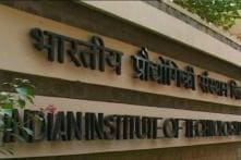 IIT panel recommends changes in JEE format, proposes online test for scientific aptitude, innovative thinking ability