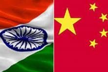 India, China armies to hold joint military exercise next month