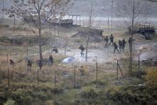 India should also breach ceasefire to teach Pakistan a lesson: Shiv Sena