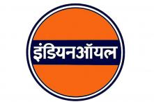 Indian Oil Corporation to import Iraqi oil for India's maiden strategic reserve