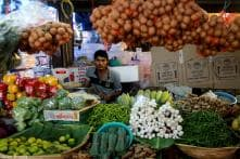 Retail inflation hits multi-year low of 3.78% in July
