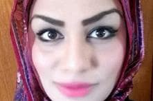Muslim woman told that an unopened can of Coke may be a potential weapon by United Airlines