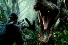 From Jijamata Park to Jurassic World: Indians loved the Dinosaur franchise for the fictitious new species IndominusRex and Irrfan Khan