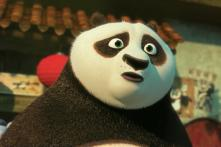 'Kung Fu Panda 3' tweet review: Despite sticking to the same plot more or less, the film manages to entertain