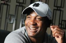 Brian Lara, Wasim Akram to play in Masters Champions League