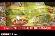 Maggi being tested across India; celebrities endorsing noodles likely to face heat