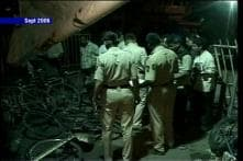 Hearing on charges in 2008 Malegaon blast case to start in February
