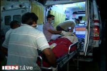 At least 97 dead in Mumbai hooch tragedy, 46 others continue to battle for life