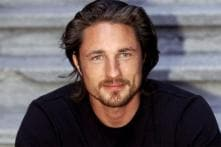 'Bride and Prejudice's' Martin Henderson joins 'Grey's Anatomy'