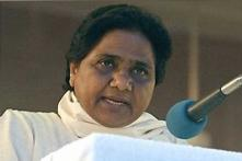 BSP supremo Mayawati demands Bharat Ratna for Kanshi Ram