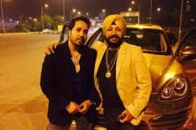 Daler Mehendi, Mika Singh Express Grief Over the Demise of Brother Amarjeet Singh