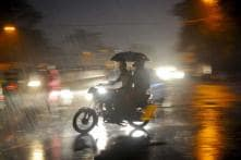 Monsoon likely to hit Kerala coast in next 48 hours: IMD