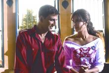 Plans underway for 'Namastey London' sequel?