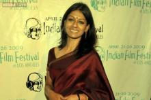 'Jashn-e-Rekhta' 2016: Nandita Das feels every Indian language should be celebrated