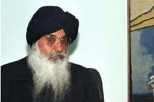 Resolve Differences, Prepare for 2019 War: Badal to NDA Allies