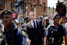 Oscar Pistorius' rights being undermined, says family