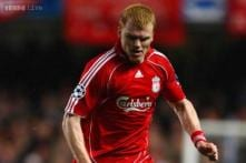 Former Liverpool star John Arne Riise to join Kerala Blasters for ISL 2: reports