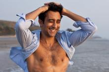 Happy Birthday Rahul Khanna: 10 shirtless pictures of the actor on Instagram that make him an eye-candy