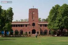 St Stephen's molestation row: Delhi University approves new research guide