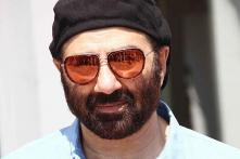 Lost connect with audience, now want to do 3 films a year, says Sunny Deol