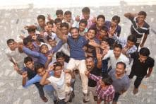 Bihar's Super 30 continues to script history, 25 students crack IIT-JEE