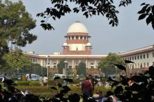 SC upholds validity of law specifying minimum educational for candidates to contest Haryana panchayat elections