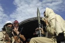Sweden mulls new laws banning jihad combat, travel