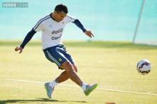 Carlos Tevez to join Boca Juniors from Juventus