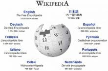 Wikipedia Down in Several Countries in EU Law Protest