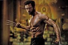 Hugh Jackman to play Wolverine one last time in 'X-Men: Apocalypse'?