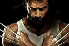 'The Wolverine 3' to be based on 'Old Man Logan' story