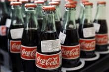 Complaints against Coca Cola for ground water violation: Government