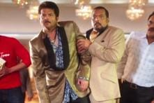 'Welcome Back' first stills: The tables turn for Nana Patekar and Anil Kapoor with John Abraham's entry