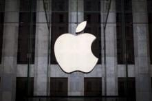 Apple to power its Singapore operations with renewable energy