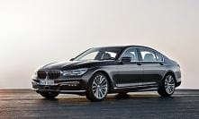 Top BMW cars to watch out for at the Auto Expo 2016