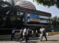 Budget Blues Continue on Dalal Street as BSE Sensex Tanks 250 Points; TCS, HDFC Twins Among Top Losers