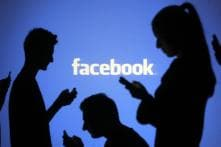 Your Facebook friends may decide if your loan should be approved
