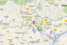 Bengal demography may turn like Assam's, warns Governor
