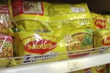 Nestle not forthcoming on high MSG levels in Maggi: J P Nadda