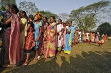 'A Stupid Game': How Foreigner Identification in Assam is Depriving Gorkhas of Their Voting Rights