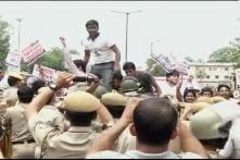 AAP versus Delhi Police: Tension unlikely to abate soon